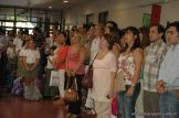 Primer Dia de Clases de la Primaria 2012 53
