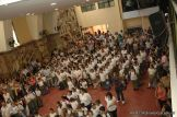 Primer Dia de Clases de la Primaria 2012 58