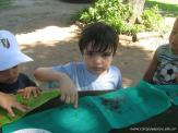 Primeros Dias en la Colonia de Vacaciones 2012 59