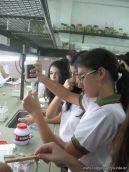 Experiencias sobre Biomoleculas 18