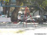 Educacion Fisica en el Parque Mitre 28