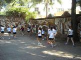Educacion Fisica en el Parque Mitre 3