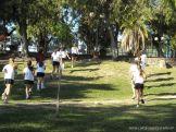Educacion Fisica en el Parque Mitre 4