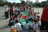 Festejamos el Dia de los Jardines de Infantes 104