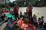 Festejamos el Dia de los Jardines de Infantes 107