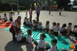 Festejamos el Dia de los Jardines de Infantes 109