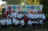 Festejamos el Dia de los Jardines de Infantes 115
