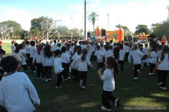 Festejamos el Dia de los Jardines de Infantes 119