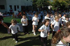 Festejamos el Dia de los Jardines de Infantes 120