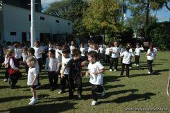Festejamos el Dia de los Jardines de Infantes 121