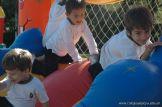 Festejamos el Dia de los Jardines de Infantes 125