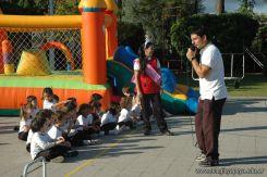 Festejamos el Dia de los Jardines de Infantes 33