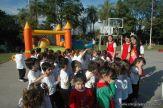 Festejamos el Dia de los Jardines de Infantes 39