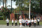 Festejamos el Dia de los Jardines de Infantes 46