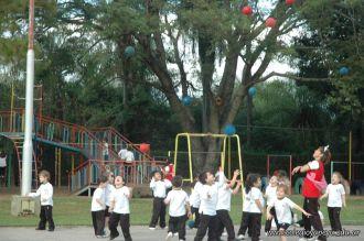 Festejamos el Dia de los Jardines de Infantes 53