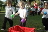 Festejamos el Dia de los Jardines de Infantes 81