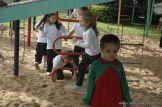 Festejamos el Dia de los Jardines de Infantes 92