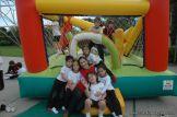 Festejamos el Dia de los Jardines de Infantes 95