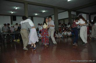 Fiesta de la Libertad 2012 114