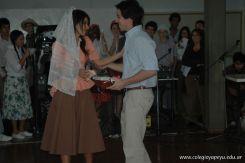 Fiesta de la Libertad 2012 131