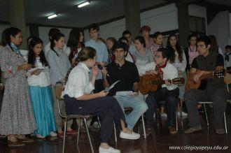 Fiesta de la Libertad 2012 158