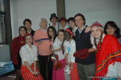 Fiesta de la Libertad 2012 176