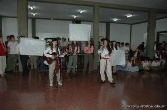 Fiesta de la Libertad 2012 179