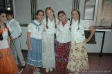 Fiesta de la Libertad 2012 82