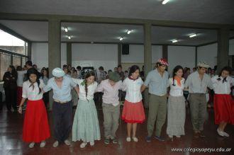 Fiesta de la Libertad 2012 91