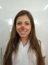 Tapitas 9