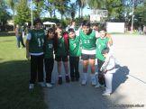 Torneo Intercolegial de Educacion Fisica 102