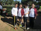 Torneo Intercolegial de Educacion Fisica 105