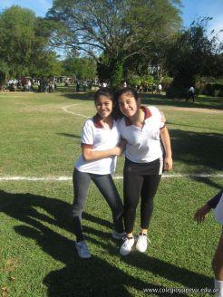 Torneo Intercolegial de Educacion Fisica 117