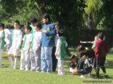 Torneo Intercolegial de Educacion Fisica 128