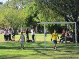 Torneo Intercolegial de Educacion Fisica 131