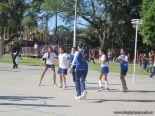 Torneo Intercolegial de Educacion Fisica 138
