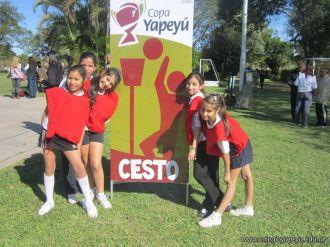 Torneo Intercolegial de Educacion Fisica 140