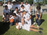 Torneo Intercolegial de Educacion Fisica 141