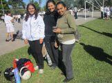 Torneo Intercolegial de Educacion Fisica 142