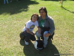 Torneo Intercolegial de Educacion Fisica 150