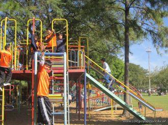 Torneo Intercolegial de Educacion Fisica 158