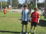 Torneo Intercolegial de Educacion Fisica 159