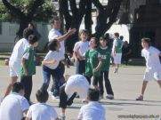 Torneo Intercolegial de Educacion Fisica 164