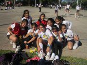 Torneo Intercolegial de Educacion Fisica 165