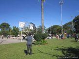 Torneo Intercolegial de Educacion Fisica 168
