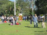 Torneo Intercolegial de Educacion Fisica 169