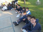Torneo Intercolegial de Educacion Fisica 17