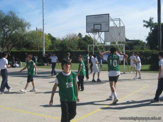Torneo Intercolegial de Educacion Fisica 170