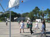 Torneo Intercolegial de Educacion Fisica 172