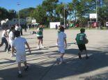 Torneo Intercolegial de Educacion Fisica 174
